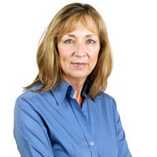 Carol N/A Brennan