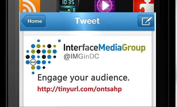 IMG Digital Marketing