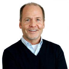Dennis N/A Jacobsen