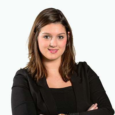 Emma N/A Sanzo
