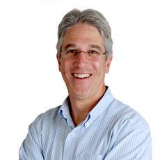 Jeff N/A Weingarten