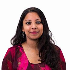 Tanjila N/A Sharif