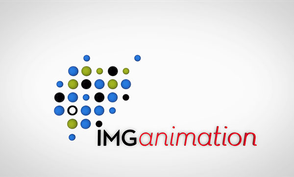 IMG Animation Demo Reel